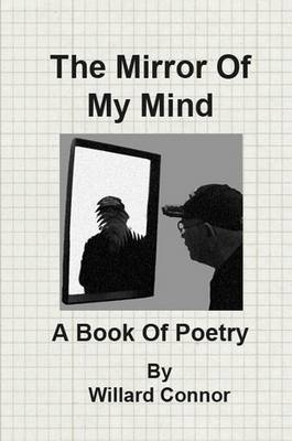 The Mirror Of My Mind: A Book Of Poetry