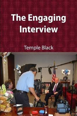 The Engaging Interview