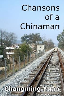 Chansons of a Chinaman