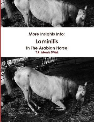 More Insights Into: Laminitis Of The Arabian Horse