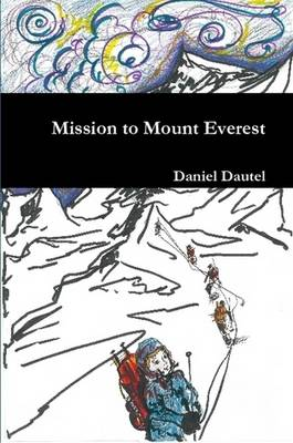 Mission to Mount Everest