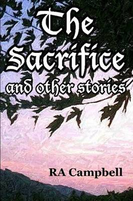 The Sacrifice and Other Stories