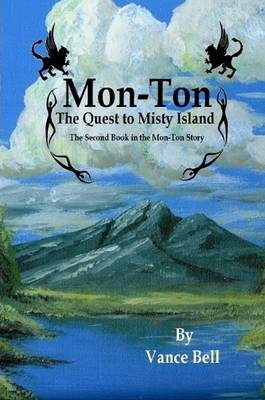 Mon-Ton: The Quest to Misty Island