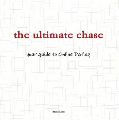 The Ultimate Chase