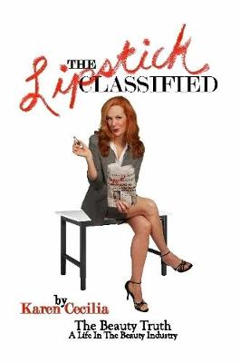 The Lipstick Classified