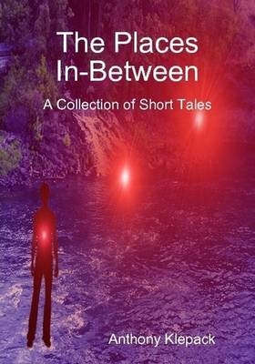 The Places In-Between 2