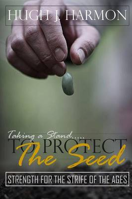 Protecting the Seed