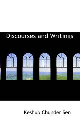 Discourses and Writings
