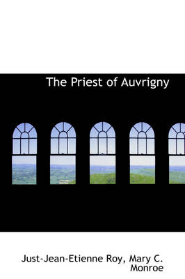 The Priest of Auvrigny
