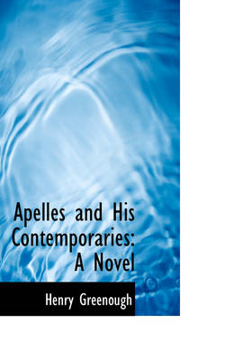 Apelles and His Contemporaries