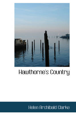 Hawthorne's Country