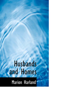 Husbands and Homes