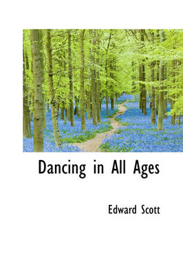 Dancing in All Ages