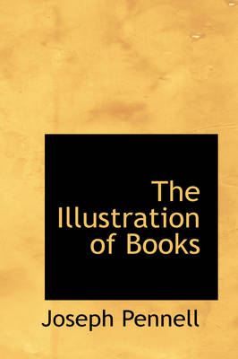 The Illustration of Books