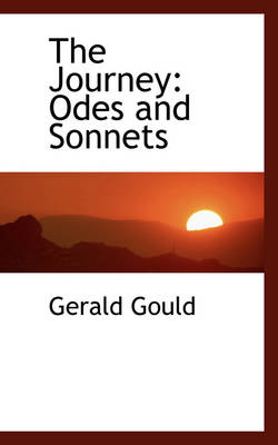 The Journey: Odes and Sonnets