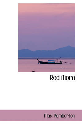 Red Morn