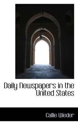 Daily Newspapers in the United States