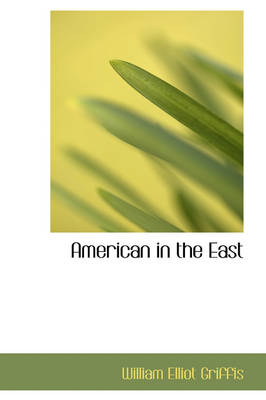 American in the East