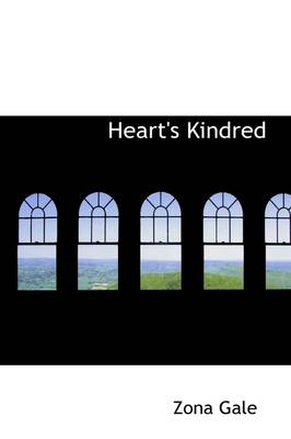 Heart's Kindred