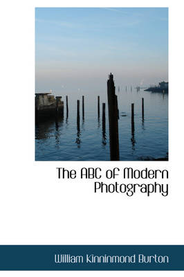 The ABC of Modern Photography