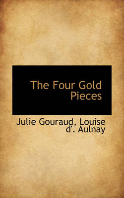 The Four Gold Pieces