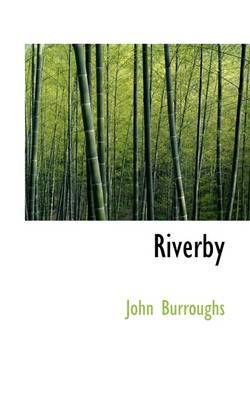 Riverby