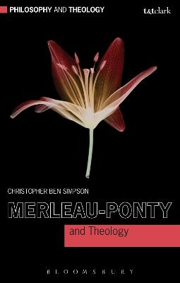 Merleau-Ponty and Theology