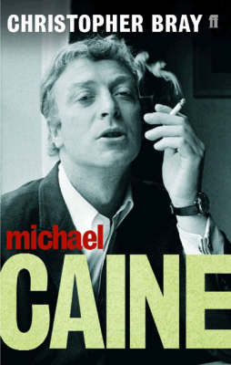 Michael Caine: A Class Act