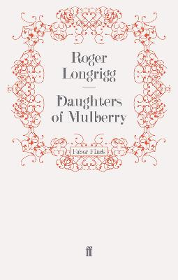Daughters of Mulberry