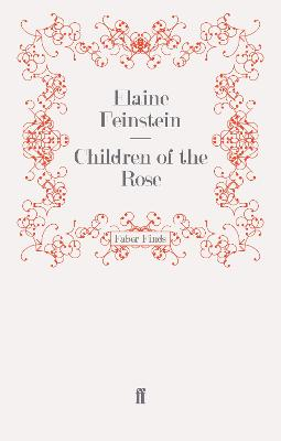 Children of the Rose