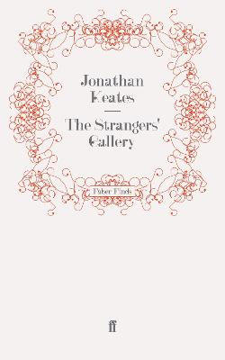 The Strangers' Gallery