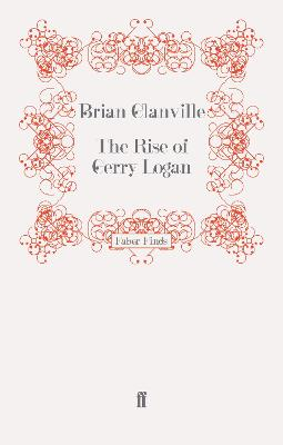 The Rise of Gerry Logan
