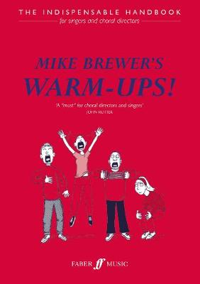 Mike Brewer's Warm Ups