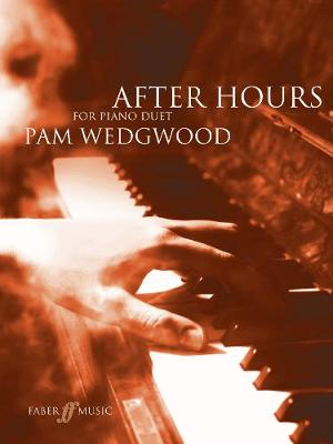 After Hours: Piano Duet