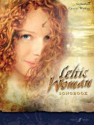 Celtic Woman Collection: (Piano,Vocal,Guitar)