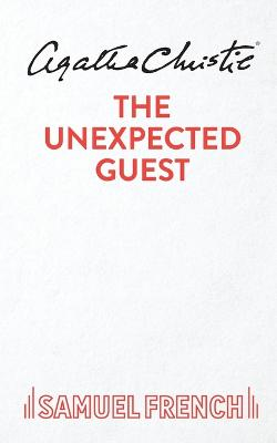The Unexpected Guest: Play