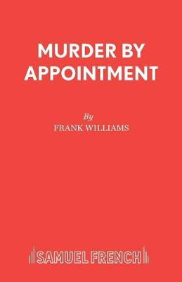 Murder by Appointment