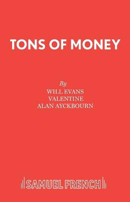 Tons of Money: Play