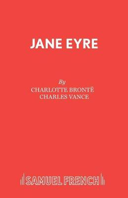Jane Eyre: Play