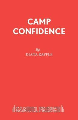 Camp Confidence: Play
