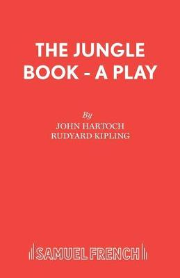 The Jungle Book: Play