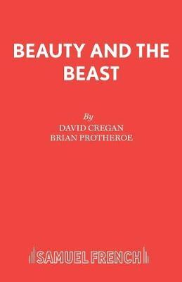 Beauty and the Beast: Pantomime