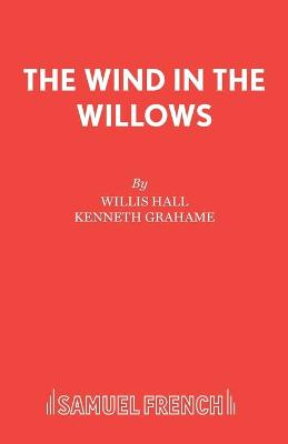 The Wind in the Willows: Musical
