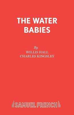The Water Babies: Play