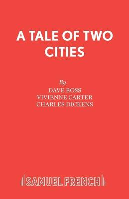 A Tale of Two Cities: Play