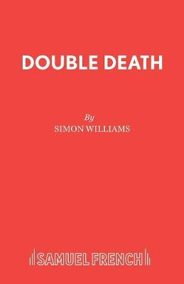 Double Death