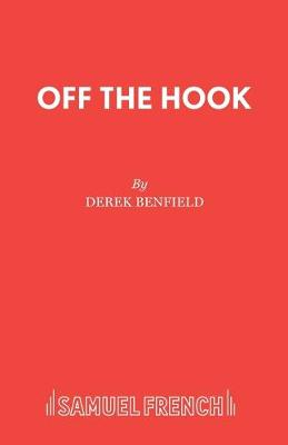 Off the Hook: Play