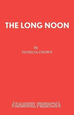 The Long Noon