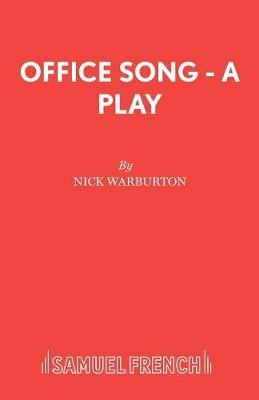 Office Song
