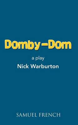 Domby-Dom